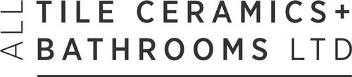 ATC-png-logo-contact