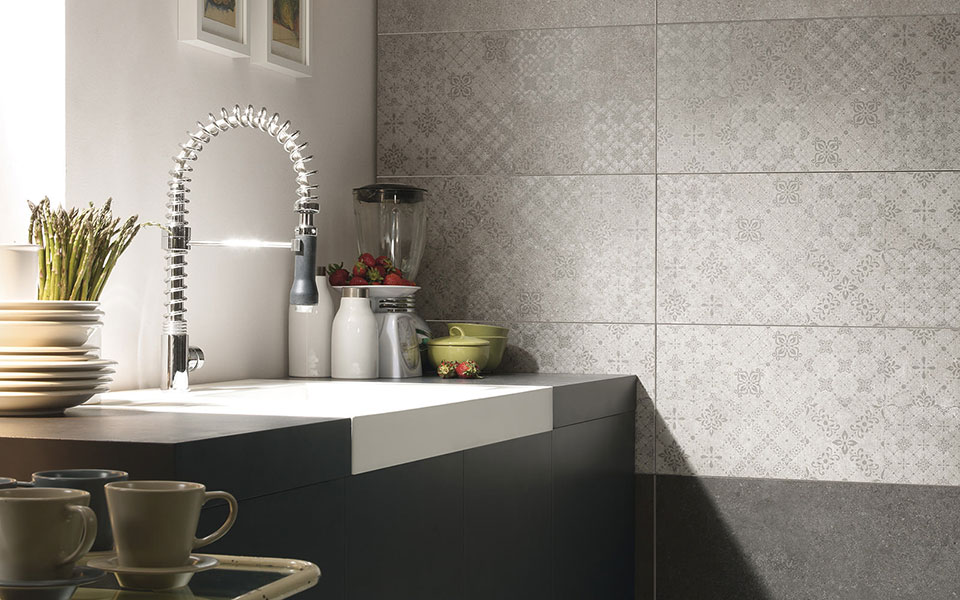All Tile Ceramics Image collections - modern flooring pattern texture